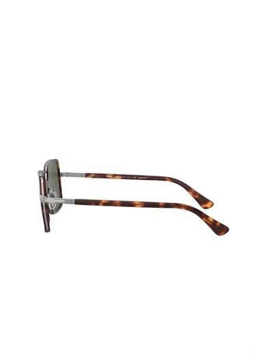 Persol Persol 0PO2475S Unisex Güneş Gözlüğü Renksiz